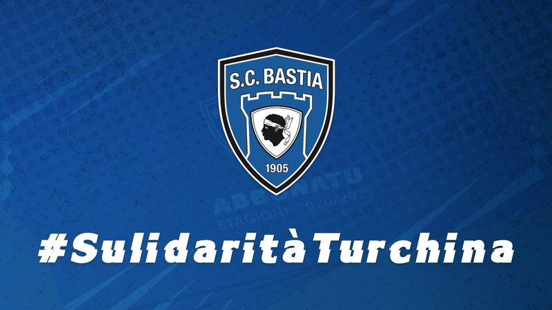 Bastia, club de football - résultats et prochaines rencontres du club - Jikiwi
