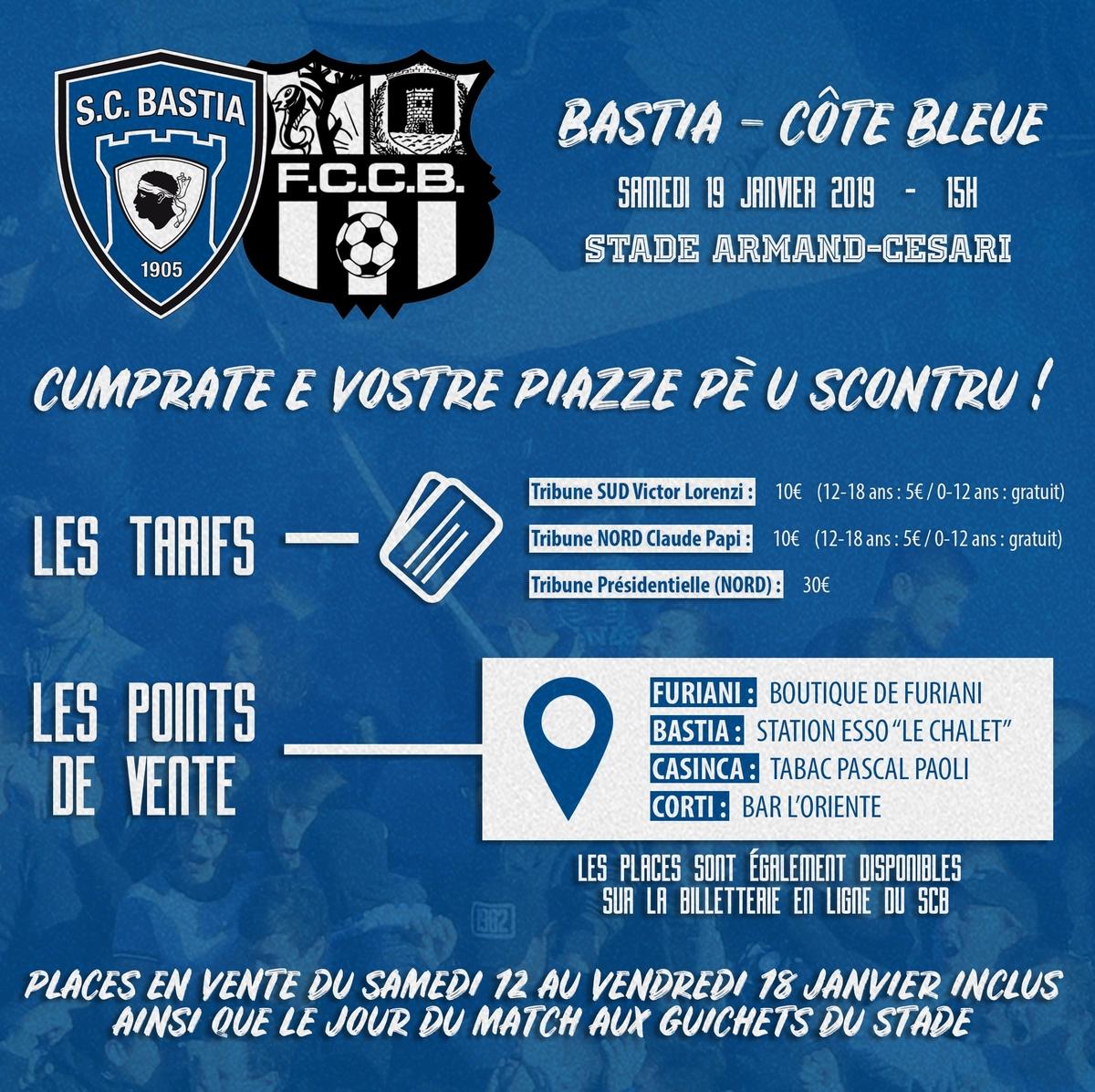 10-12 ans sites de rencontres CF Rencontres cf