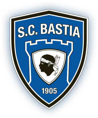 Association Sporting Club Bastiais