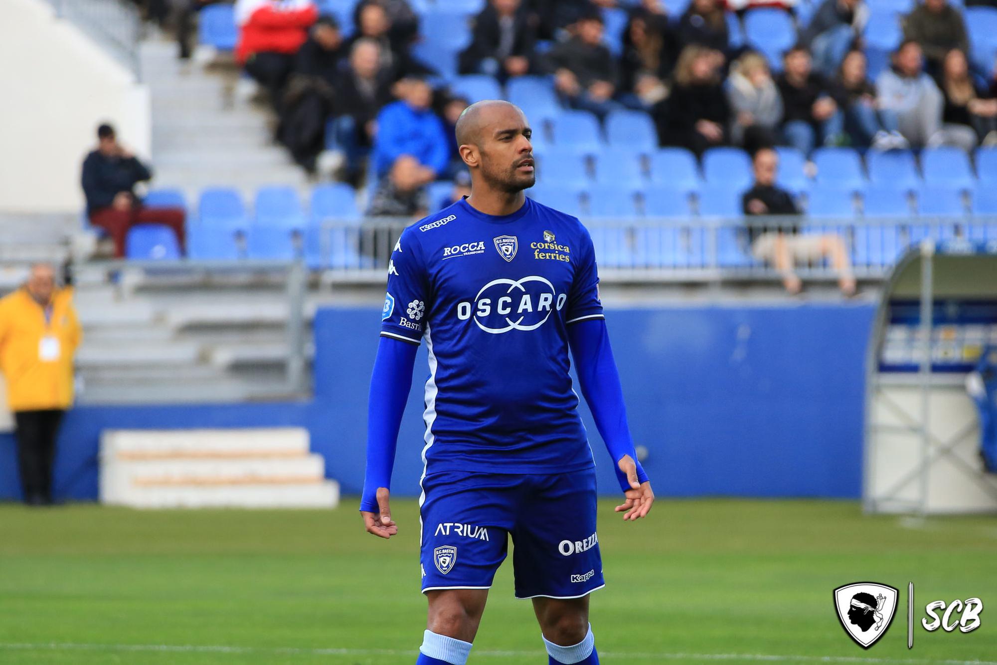 SCB 2-0 FCB (06/04/2019)