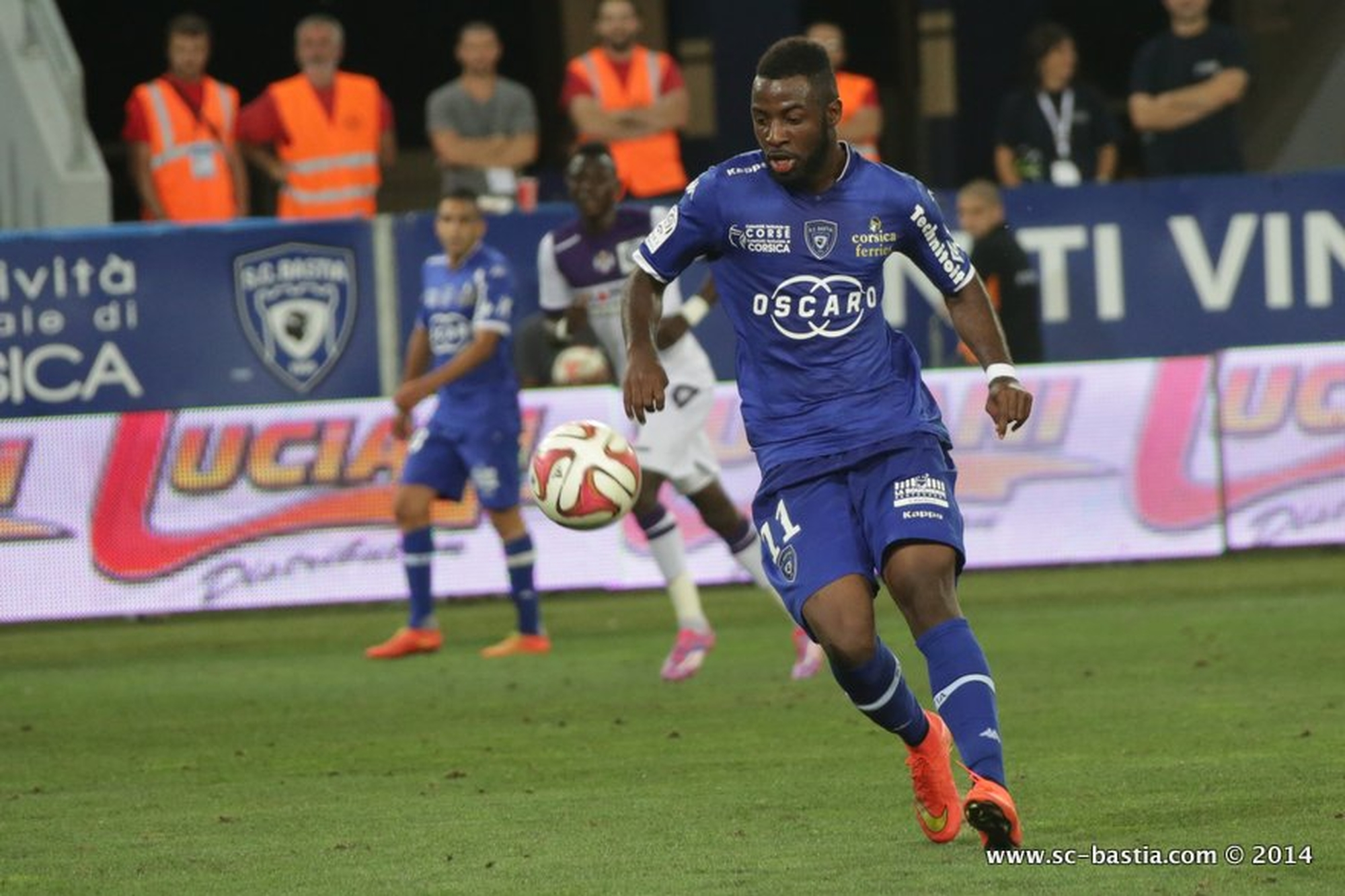3.scbtoulouse