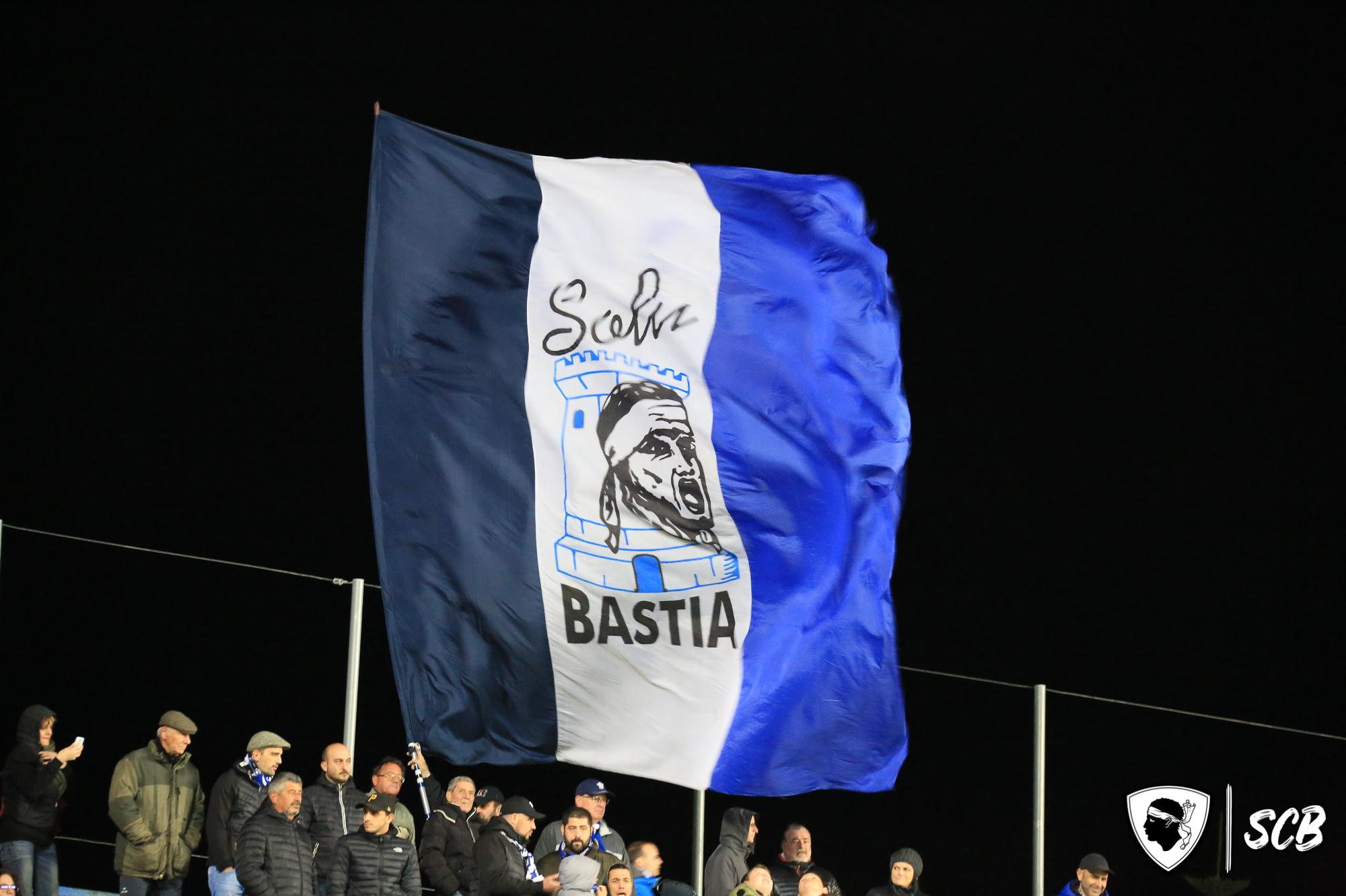 SCB 2-1 LMFC (17/11/2018)