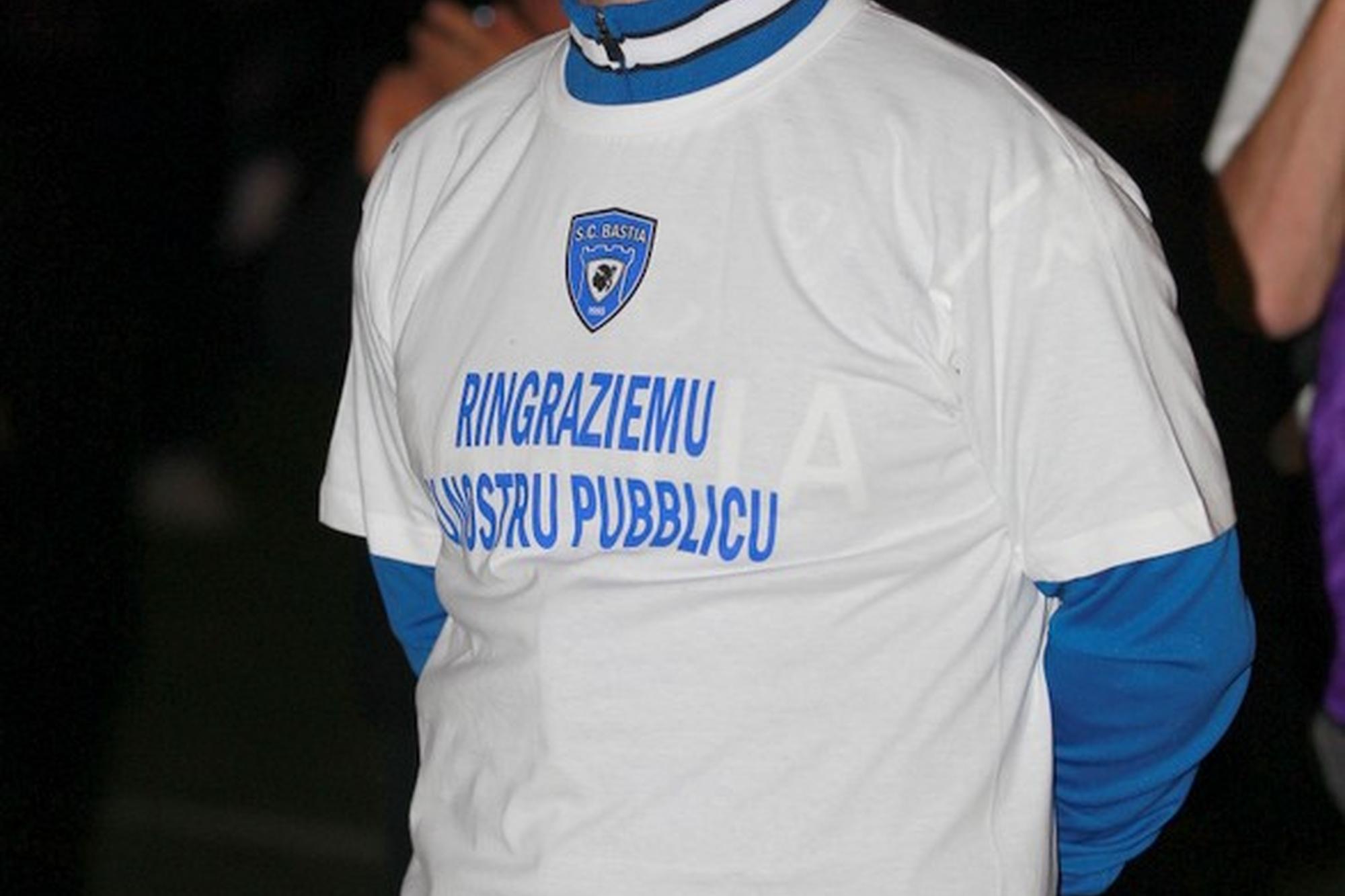 38.scbfcn