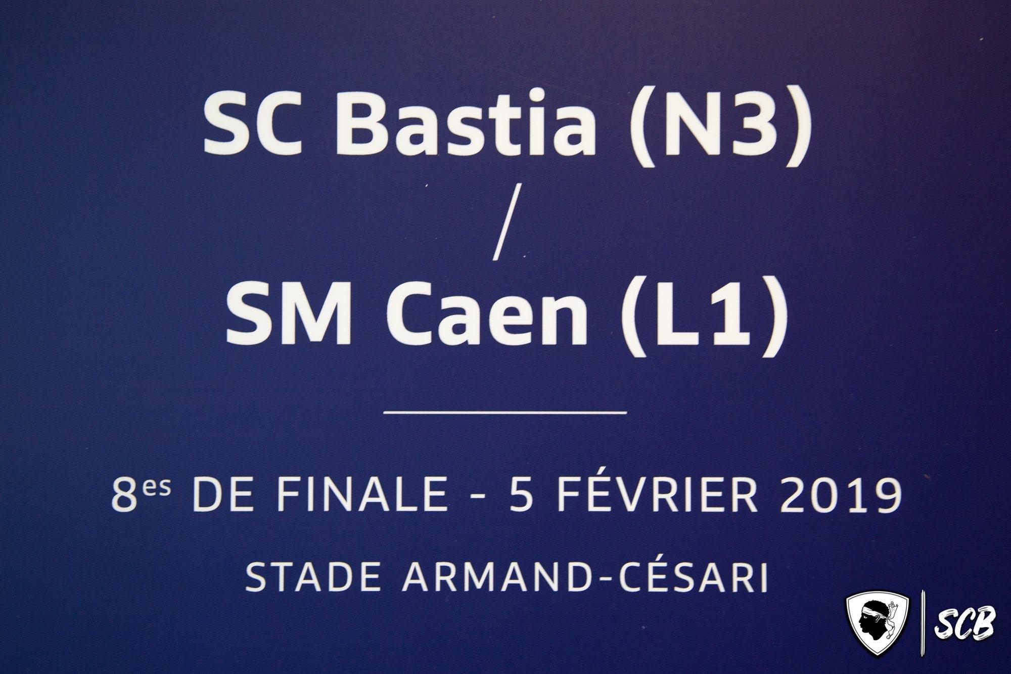 SCB 2-2 (3 TAB 5) SMC (05/02/2019)