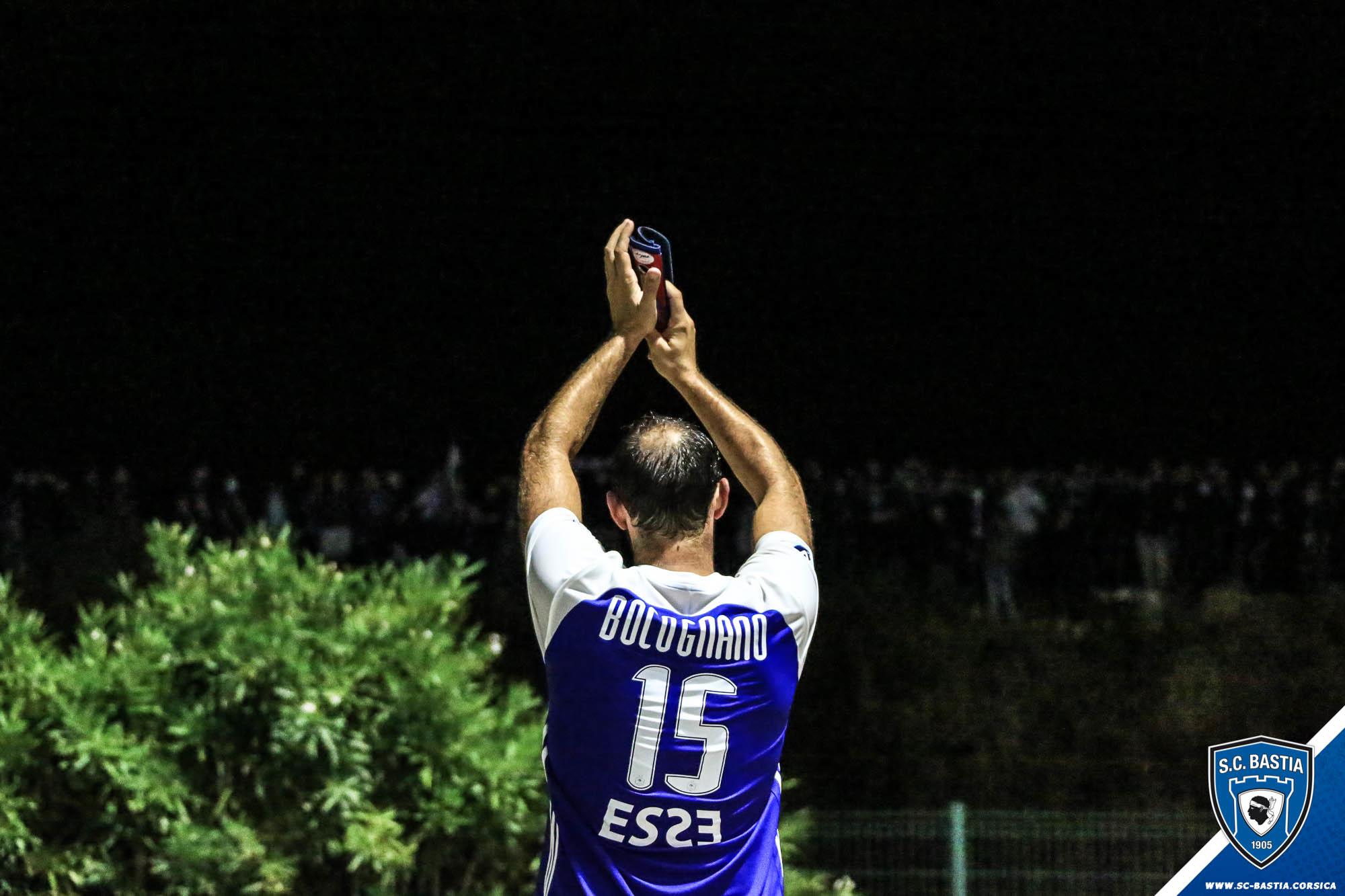 FCBB 0-0 SCB (31/08/2020)