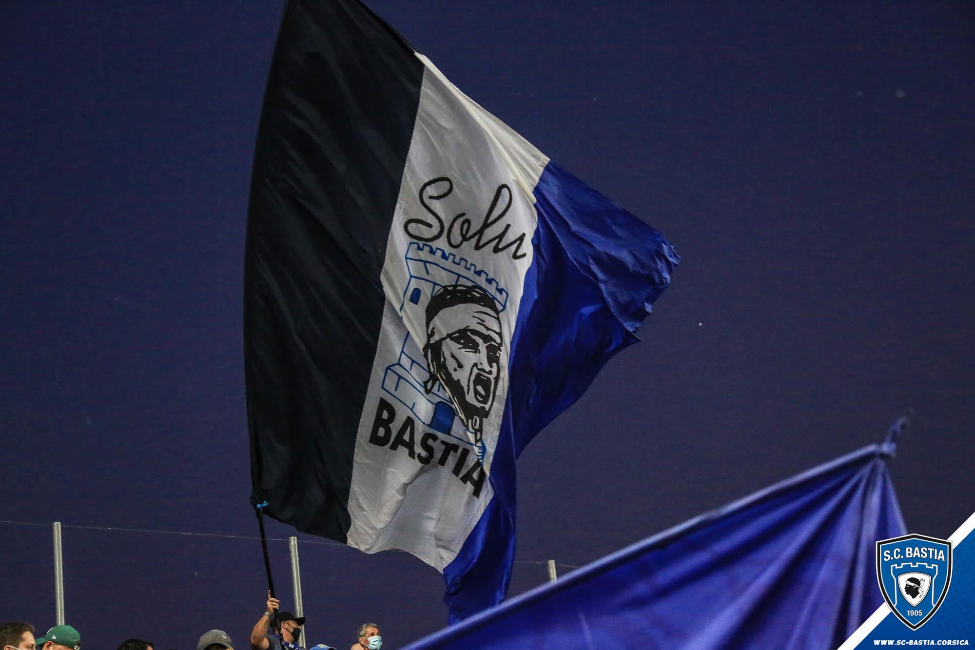 SCB 0-1 USBCO (31/08/2020)