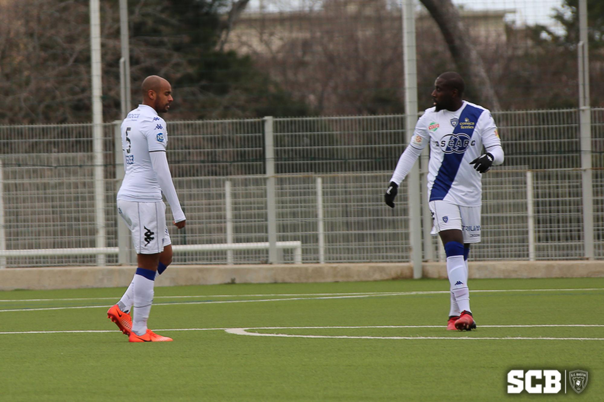 USMEC 2-0 SCB (20/01/2018)