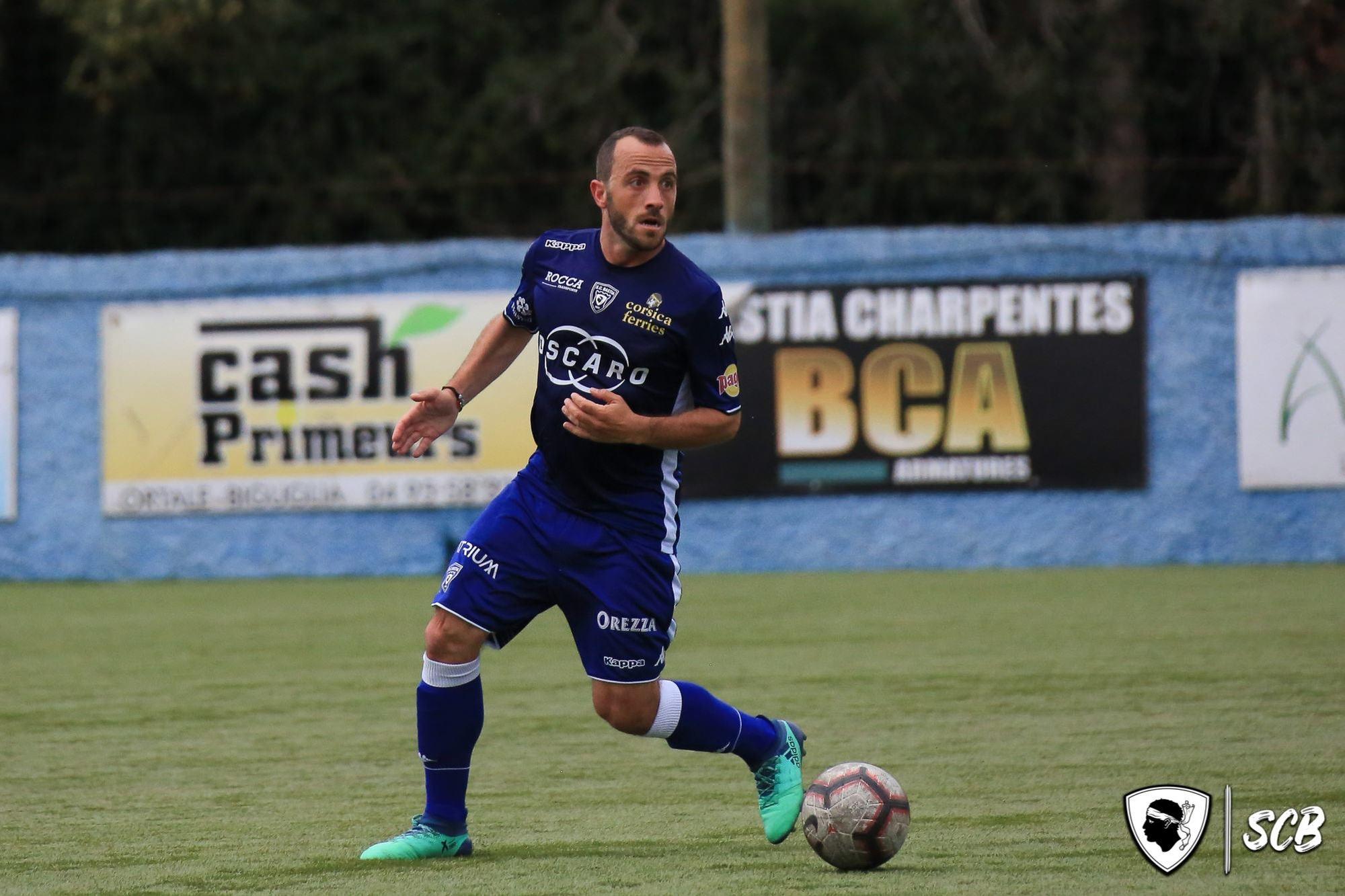 EFB 0-3 SCB (15/05/2019)