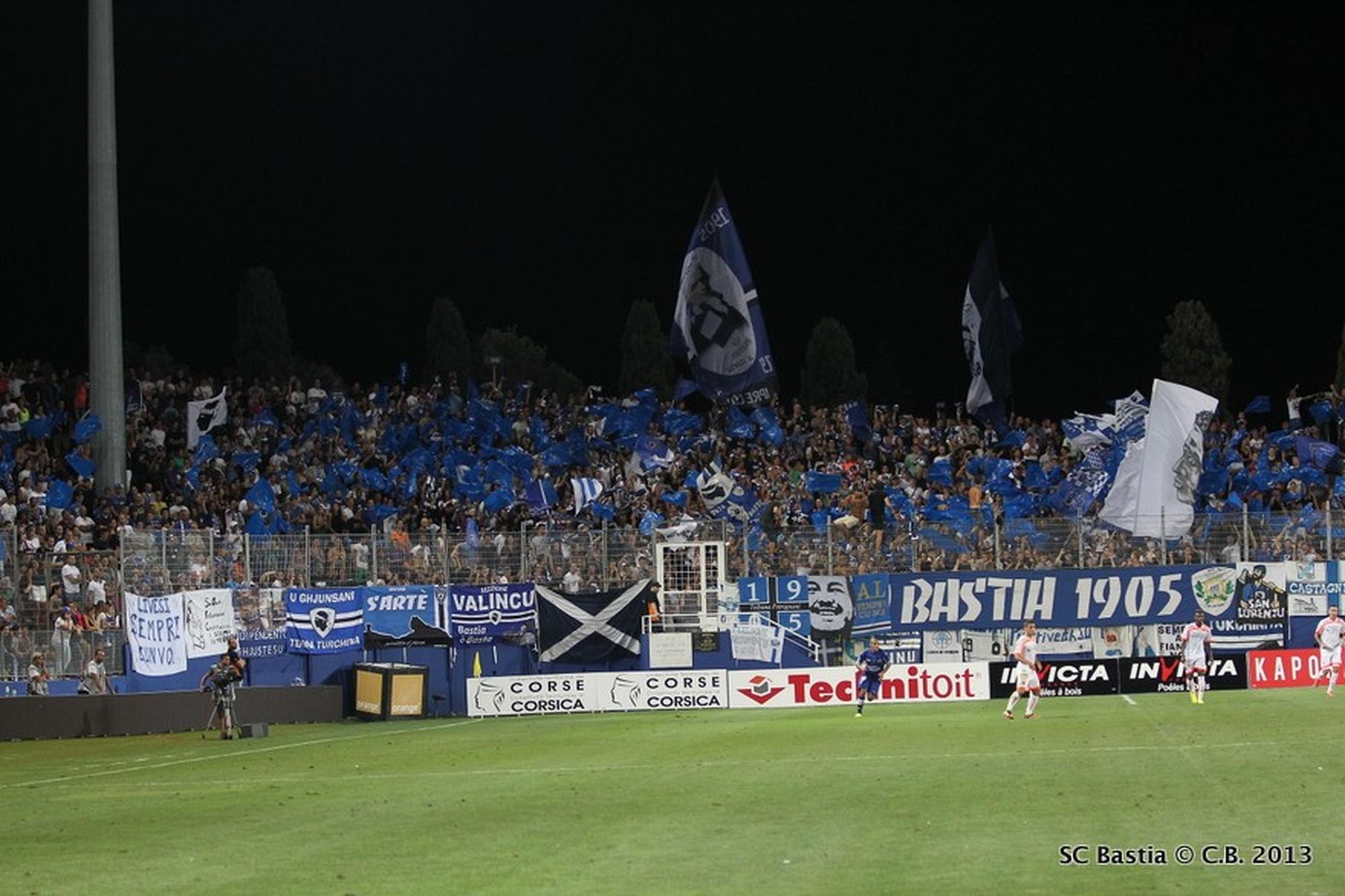 2.scbvafc