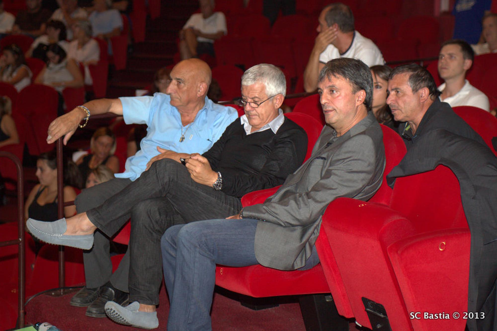 acv.theatre