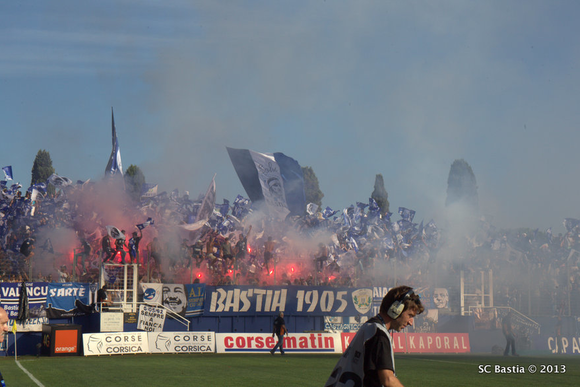 6.scbomsupporters