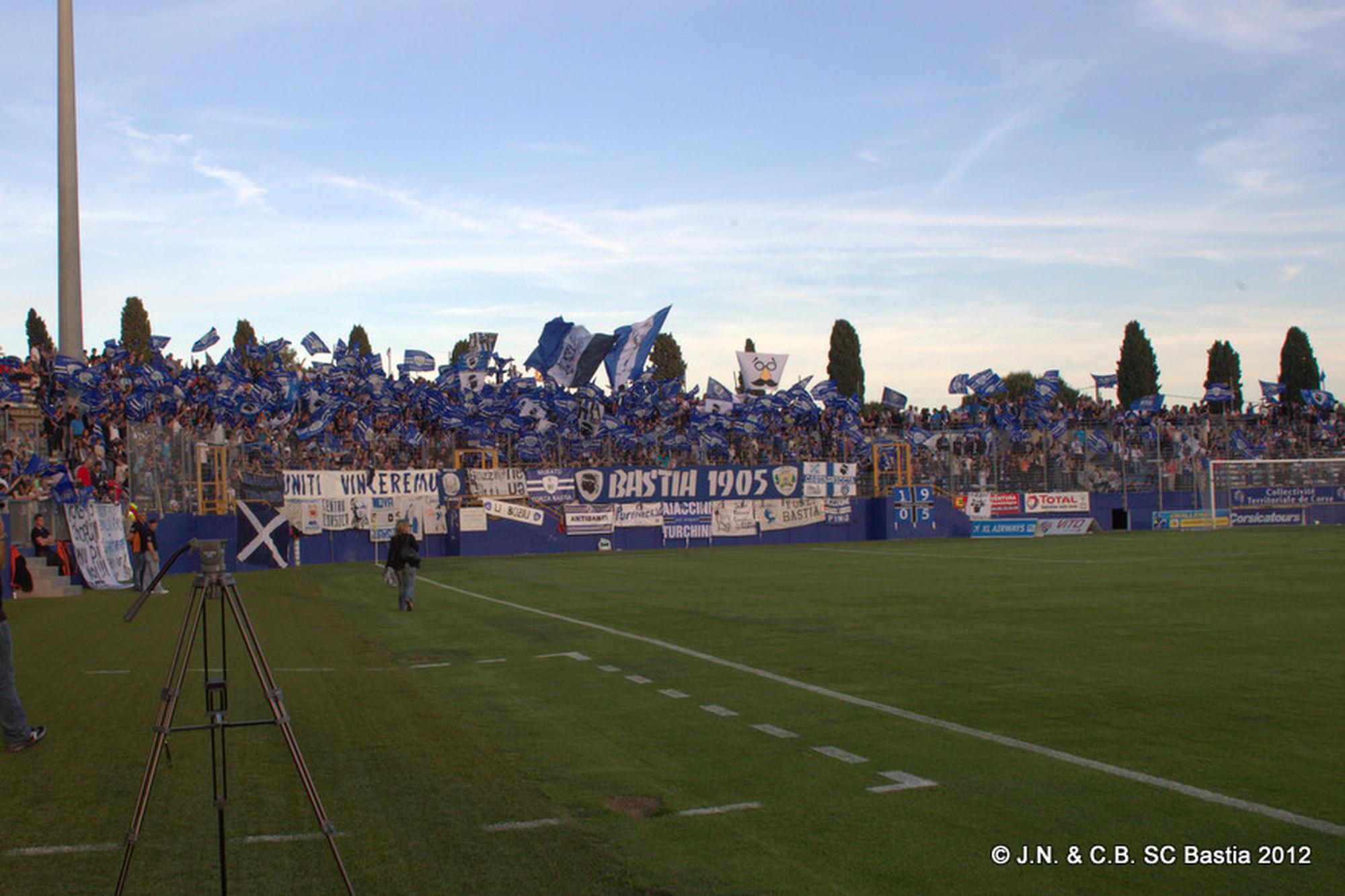 37.scb-nantes
